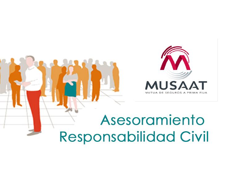 ASESORAMIENTO SEGURO RESPONSABILIDAD CIVIL