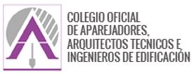 Colegio Oficial de Aparejadores, Arquitectos Técnicos e Ingenieros de Edificación de La Rioja